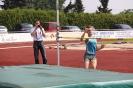 04.07.2009 Kreismeisterschaften - Langenzenn_59