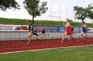 04.07.2009 Kreismeisterschaften - Langenzenn_64
