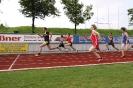 04.07.2009 Kreismeisterschaften - Langenzenn_65