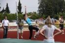 04.07.2009 Kreismeisterschaften - Langenzenn_67