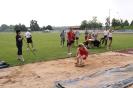 04.07.2009 Kreismeisterschaften - Langenzenn_7