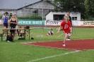 04.07.2009 Kreismeisterschaften - Langenzenn_81