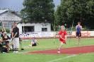 04.07.2009 Kreismeisterschaften - Langenzenn_94