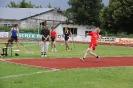 04.07.2009 Kreismeisterschaften - Langenzenn_96