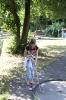12.09.2009 Zeltlager - Zirndorf_33