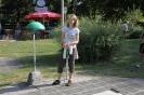 12.09.2009 Zeltlager - Zirndorf_47