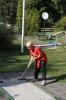 12.09.2009 Zeltlager - Zirndorf_51