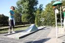 12.09.2009 Zeltlager - Zirndorf_75