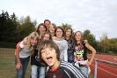 12.09.2009 Zeltlager - Zirndorf_81