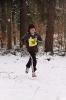 15.02.2009 Crosslauf - Zirndorf_10