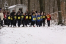 15.02.2009 Crosslauf - Zirndorf_1