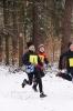 15.02.2009 Crosslauf - Zirndorf_5