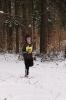 15.02.2009 Crosslauf - Zirndorf_8