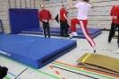 15.03.2009 Hallenkreismeisterschaften - Herzogenaurach_13