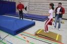 15.03.2009 Hallenkreismeisterschaften - Herzogenaurach_18