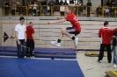 15.03.2009 Hallenkreismeisterschaften - Herzogenaurach