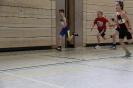 15.03.2009 Hallenkreismeisterschaften - Herzogenaurach_5