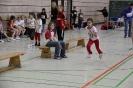 15.03.2009 Hallenkreismeisterschaften - Herzogenaurach_8