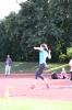 17.07.2009 Kreismeisterschaften - Oberasbach_100