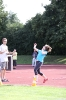 17.07.2009 Kreismeisterschaften - Oberasbach_103