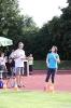 17.07.2009 Kreismeisterschaften - Oberasbach_105