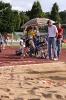 17.07.2009 Kreismeisterschaften - Oberasbach_109