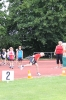 17.07.2009 Kreismeisterschaften - Oberasbach_10