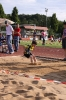 17.07.2009 Kreismeisterschaften - Oberasbach_112