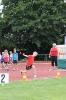 17.07.2009 Kreismeisterschaften - Oberasbach_11