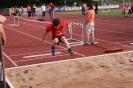 17.07.2009 Kreismeisterschaften - Oberasbach_122