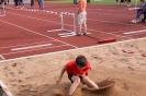 17.07.2009 Kreismeisterschaften - Oberasbach_124