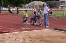 17.07.2009 Kreismeisterschaften - Oberasbach_127