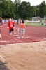 17.07.2009 Kreismeisterschaften - Oberasbach_133