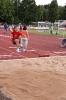 17.07.2009 Kreismeisterschaften - Oberasbach_134