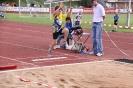17.07.2009 Kreismeisterschaften - Oberasbach_138