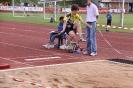 17.07.2009 Kreismeisterschaften - Oberasbach_139