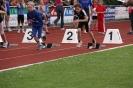 17.07.2009 Kreismeisterschaften - Oberasbach_14