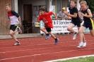 17.07.2009 Kreismeisterschaften - Oberasbach_162