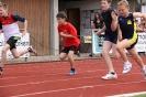 17.07.2009 Kreismeisterschaften - Oberasbach_163