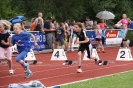17.07.2009 Kreismeisterschaften - Oberasbach_18