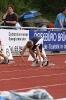 17.07.2009 Kreismeisterschaften - Oberasbach_40