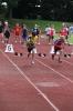 17.07.2009 Kreismeisterschaften - Oberasbach_65