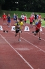 17.07.2009 Kreismeisterschaften - Oberasbach
