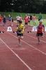 17.07.2009 Kreismeisterschaften - Oberasbach_70