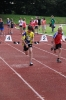 17.07.2009 Kreismeisterschaften - Oberasbach_71