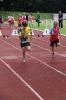 17.07.2009 Kreismeisterschaften - Oberasbach_73