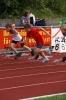 17.07.2009 Kreismeisterschaften - Oberasbach_80