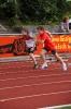 17.07.2009 Kreismeisterschaften - Oberasbach_82