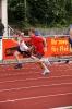 17.07.2009 Kreismeisterschaften - Oberasbach_83