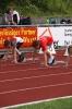 17.07.2009 Kreismeisterschaften - Oberasbach_84
